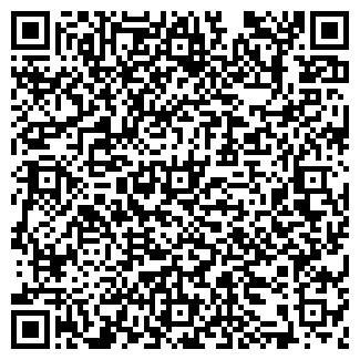 QR-код с контактной информацией организации УМАНСКИЙ, ЧП