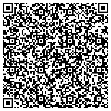 QR-код с контактной информацией организации ИМПАЛ УКРАИНА, УКРАИНСКО-ПОЛЬСКОЕ СП, ООО