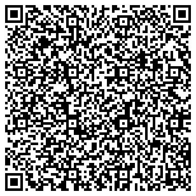 QR-код с контактной информацией организации Mr.Doors