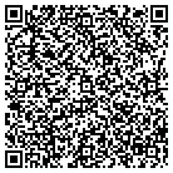 QR-код с контактной информацией организации СТАЛЬКАНАТ, ОАО