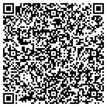 QR-код с контактной информацией организации БОРОВСКИЙ И.П., ФЛП