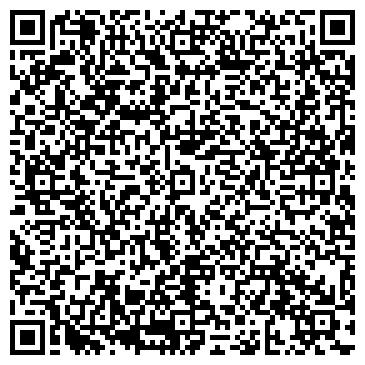 QR-код с контактной информацией организации УКРЮЖГИПРОВОДХОЗ, ИНСТИТУТ, ГП