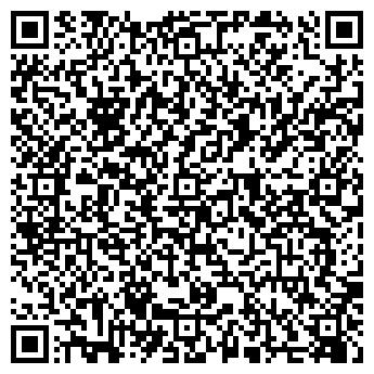 QR-код с контактной информацией организации ОДЕСМОНТАЖСПЕЦПРОЕКТ, ООО