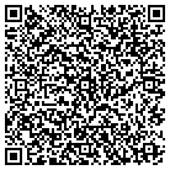 QR-код с контактной информацией организации МОТОРДЕТАЛЬ, ООО