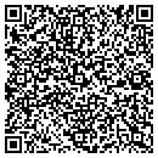 QR-код с контактной информацией организации ТОВ КІТ