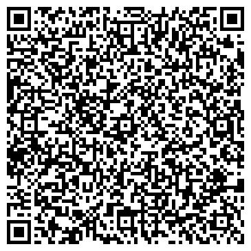 QR-код с контактной информацией организации ХОЛОДМАШ, ОДЕССКОЕ ПО, ОАО