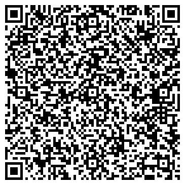 QR-код с контактной информацией организации ООО УПК-Групп