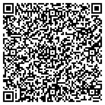 QR-код с контактной информацией организации ОДЕСПРОДУКТКОМПЛЕКС, ЧПКФ