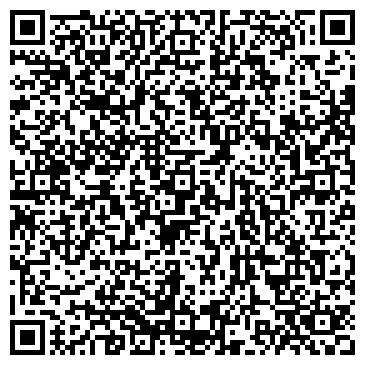 QR-код с контактной информацией организации ЮТО-ЭЛПТЕКС, ДЧП КОМПАНИИ ЮТО