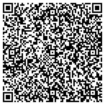 QR-код с контактной информацией организации ФЕДУНКА, СЕЛЬСКОХОЗЯЙСТВЕННОЕ ЗАО