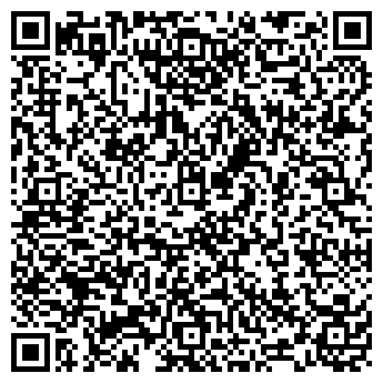 QR-код с контактной информацией организации ЧЕРНОМОРВЗРЫВПРОМ, ГП