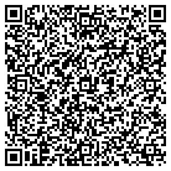 QR-код с контактной информацией организации СПЕЦТЕХОСНАСТКА, ОАО