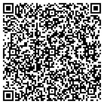 QR-код с контактной информацией организации УКРДОЗАМЕХ, ООО