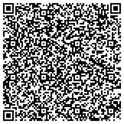 QR-код с контактной информацией организации Стройматериалы на Угрешской, 6г, магазин строительных и отделочных материалов