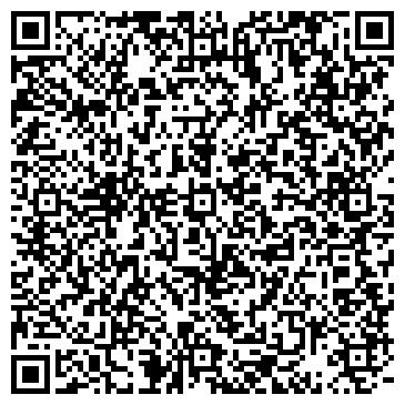 QR-код с контактной информацией организации ВОСКОБОЙНИКИ, СЕЛЬСКОХОЗЯЙСТВЕННОЕ ООО
