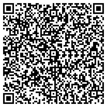 QR-код с контактной информацией организации ШКОЛА № 1384