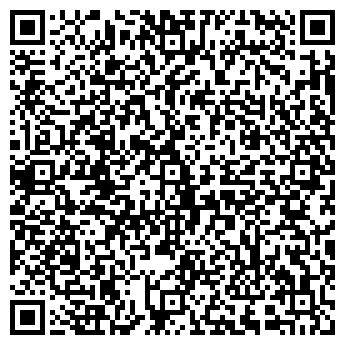 QR-код с контактной информацией организации ГОГОЛЕВО, АГРОФИРМА, ООО