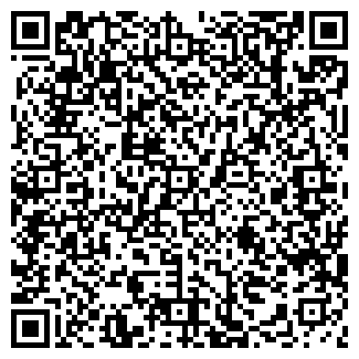 QR-код с контактной информацией организации ПРОМИНЬ, ЗАО