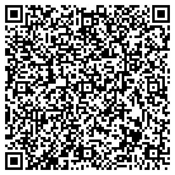QR-код с контактной информацией организации ИМ.ДОВЖЕНКО, АГРОФИРМА, ООО