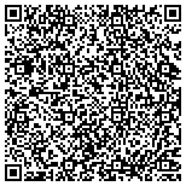 QR-код с контактной информацией организации ИНСТАНКОСЕРВИС, ОДЕССКОЕ СТАНКОСТРОИТЕЛЬНОЕ ПРЕДПРИЯТИЕ