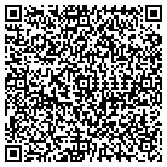 QR-код с контактной информацией организации ТЕХНОЛОГИЯ, МЧП