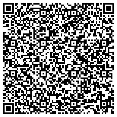 QR-код с контактной информацией организации ООО Континенталь-В