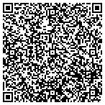 QR-код с контактной информацией организации ОДЕССКИЙ ОПЫТНО-ЭКСПЕРИМЕНТАЛЬНЫЙ ЗАВОД, ОАО