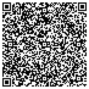 QR-код с контактной информацией организации ПРОМИНЬ, ПРОИЗВОДСТВЕННОЕ ЧП