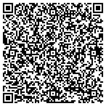 QR-код с контактной информацией организации НИИ СПЕЦИАЛЬНЫХ СПОСОБОВ ЛИТЬЯ, ОАО