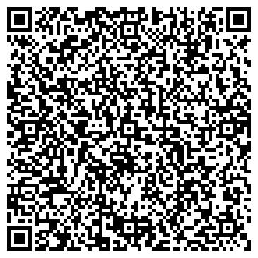 QR-код с контактной информацией организации Детский сад №463, центр развития ребенка
