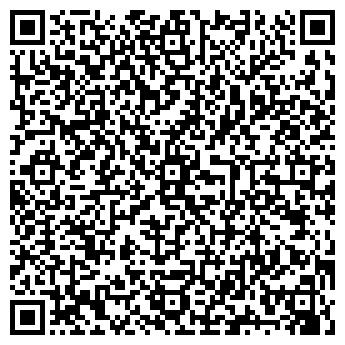 QR-код с контактной информацией организации ШИШАКСКАЯ, АГРОФИРМА, ООО