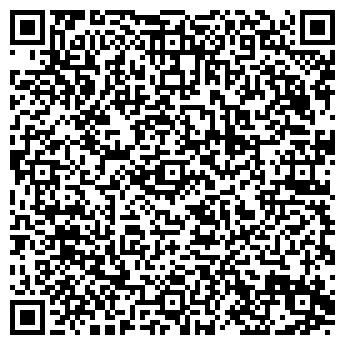 QR-код с контактной информацией организации УКРИНСТРОЙ, ПКФ, ООО