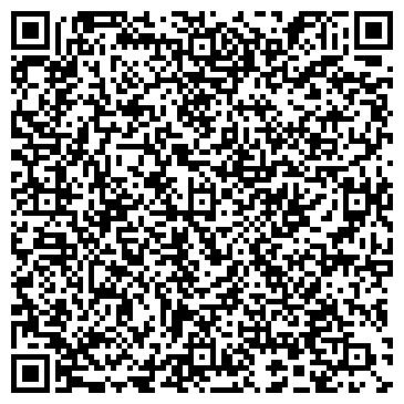 QR-код с контактной информацией организации ЗВЕЗДА, ШОСТКИНСКИЙ КАЗЕННЫЙ ЗАВОД