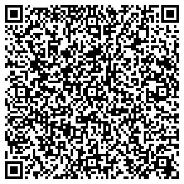 QR-код с контактной информацией организации КАРТОННО-БУМАЖНАЯ ФАБРИКА, ООО