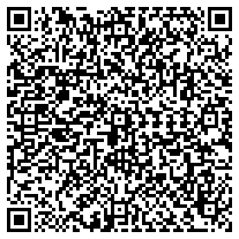 QR-код с контактной информацией организации АГРОМОНТАЖ, ОАО