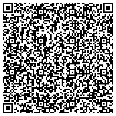QR-код с контактной информацией организации ООО Твоя Игрушечная Сказка