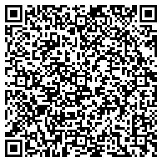 QR-код с контактной информацией организации ВРК