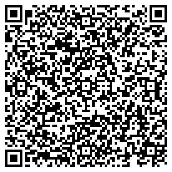 QR-код с контактной информацией организации ТЕХМАШ, ЧАСТНОЕ НПП