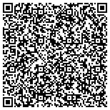 QR-код с контактной информацией организации ШОСТКИНСКИЙ ГОРОДСКОЙ МОЛОЧНЫЙ КОМБИНАТ, ОАО