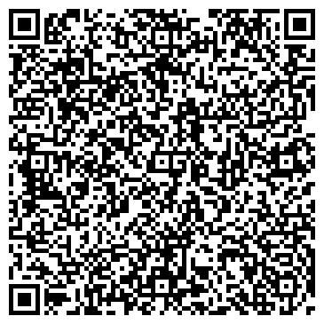 QR-код с контактной информацией организации АГНИ, ПРОИЗВОДСТВЕННО-КООПЕРАТИВНОЕ ОБЩЕСТВО