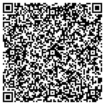 QR-код с контактной информацией организации ШКОЛА № 1252 ИМ. СЕРВАНТЕСА