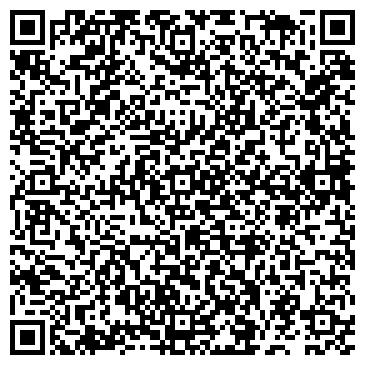 QR-код с контактной информацией организации ООО Технологии климата
