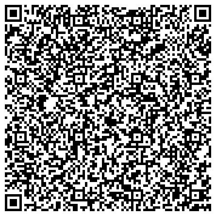 QR-код с контактной информацией организации ОДЕССКИЙ ОБЛАСТНОЙ ГОСУДАРСТВЕННЫЙ ПРОЕКТНО-ТЕХНОЛОГИЧЕСКИЙ ЦЕНТР ОХРАНЫ ПЛОДОРОДИЯ ПОЧВ И КАЧЕСТВА ПРОДУКЦИИ