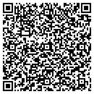 QR-код с контактной информацией организации СПИРИТ ПП