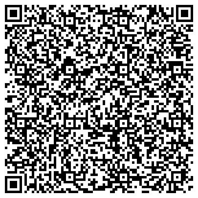 QR-код с контактной информацией организации ООО Единая Городская Служба Недвижимости