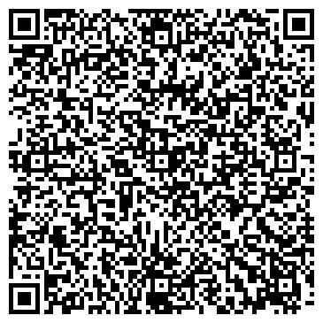 QR-код с контактной информацией организации ООО Городъ