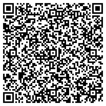 QR-код с контактной информацией организации ЦИЛЬ-АБЕГГ УКРАИНА, ООО