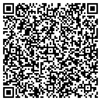 QR-код с контактной информацией организации КОСМОС, ОАО