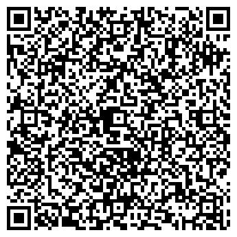 QR-код с контактной информацией организации ЮК-ПОСТАЧАННЯ, ПКП, ООО