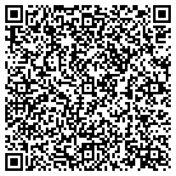 QR-код с контактной информацией организации АЛЬЯНС ПАК СЕРВИС, ЧП